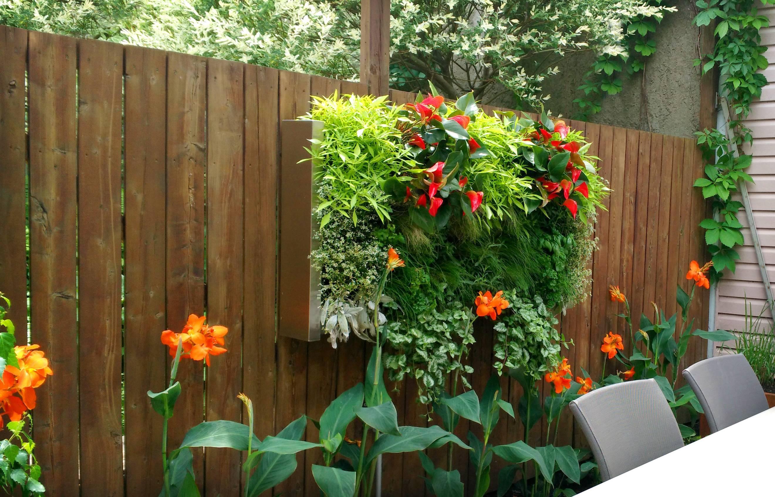 Construire Un Foyer Extérieur tendances du moment : les incontournables en aménagement