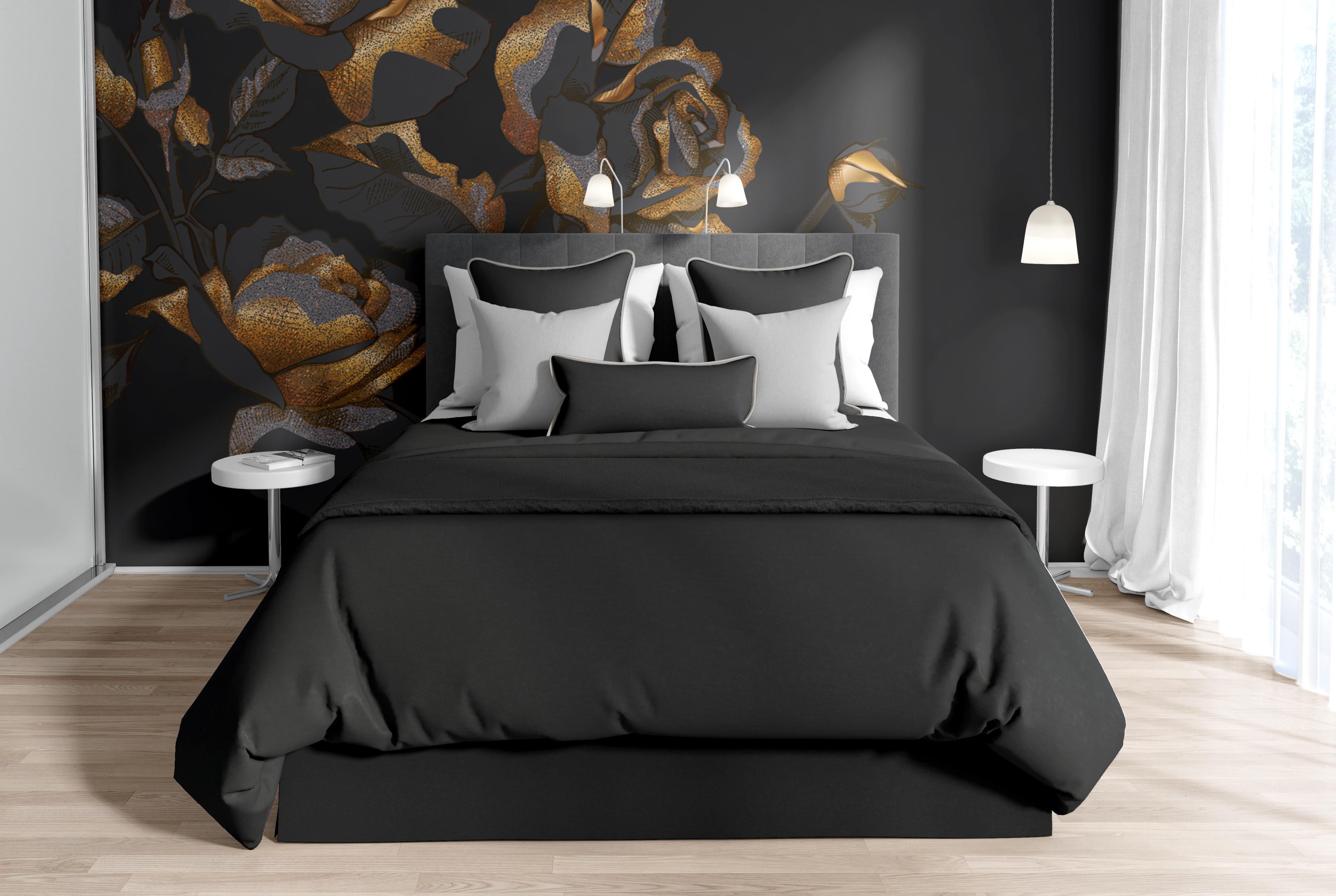 Home Staging Chambre Adulte guide: la parfaite chambre à coucher | magazine | la pièce