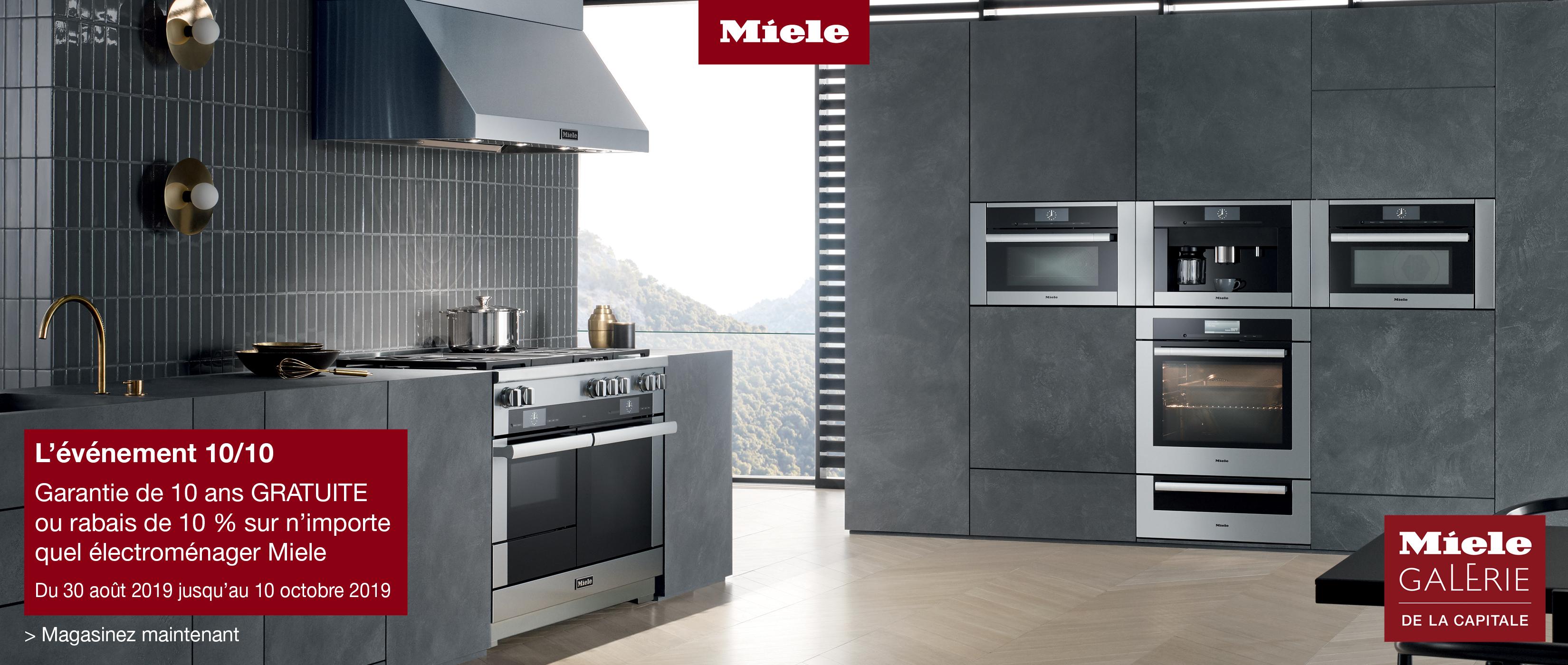 Cuisine Melange Ancien Et Moderne avant - aprÈs - top 10 cuisines | magazine | la pièce